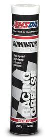 AMSOIL DOMINATOR® Synthetic Racing Grease